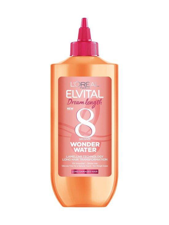 L'Oréal Paris - Dream Length Hair Conditioner -hoitoaine 200 ml - NOCOL   Stockmann - photo 1