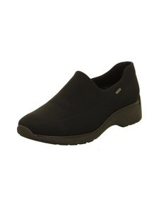 ara - Gore-Tex-kengät - 01 BLACK | Stockmann