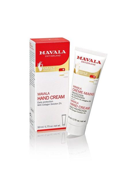 Hand Cream -käsivoide 50 ml