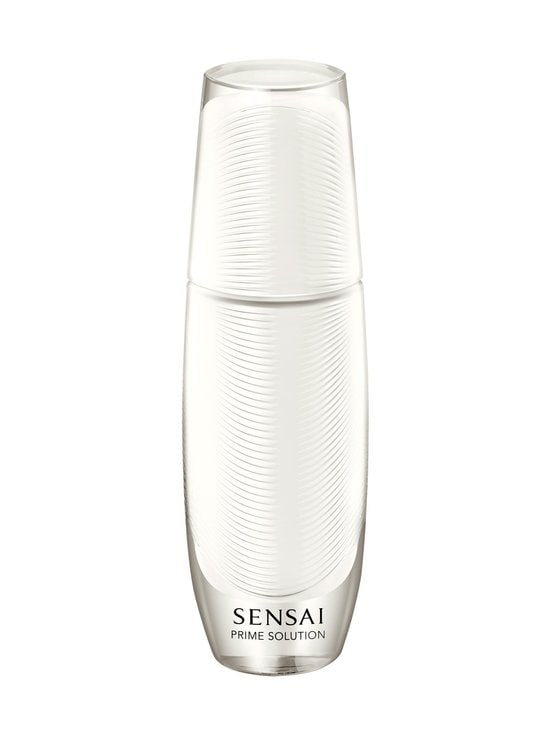 Sensai - Prime Solution -anti-ageing hoitovesi 75 ml | Stockmann - photo 1