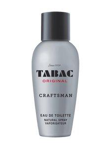 Tabac - Original Craftsman EdT Natural Spray -tuoksu 50 ml | Stockmann