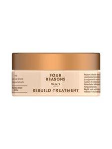 Four Reasons - Nature Rebuild Treatment -hoitoaine 100 ml - null   Stockmann