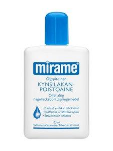Mirame - Kynsilakanpoistoaine 125 ml | Stockmann