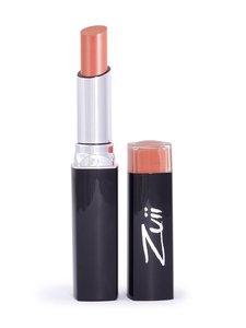 Zuii Organic - Flora Sheerlip Lipstick -huulipuna 2 g | Stockmann