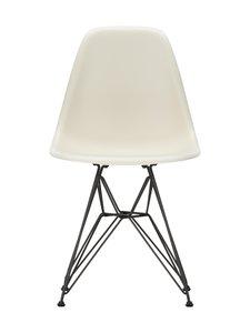 Vitra - Eames DSR -tuoli - 30 COAT.BL/PEBBLE 11 | Stockmann