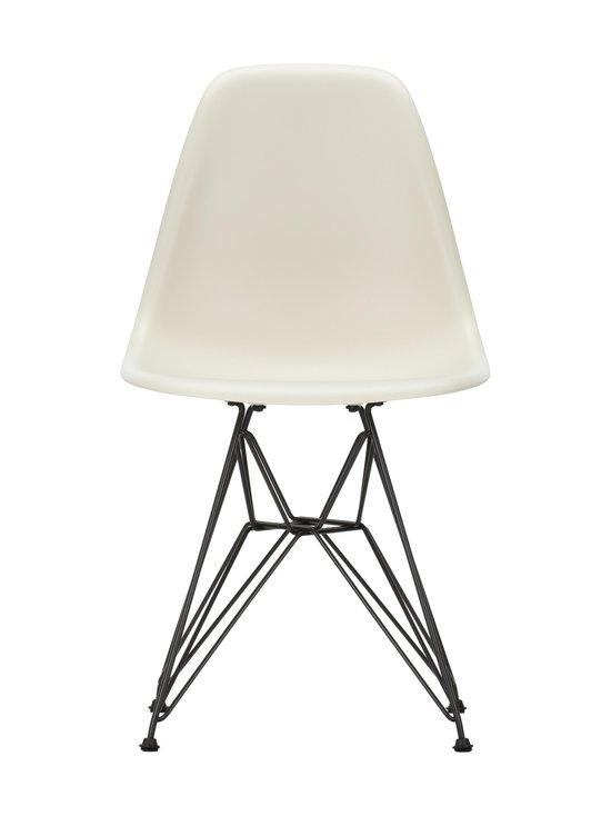 Vitra - Eames DSR -tuoli - 30 COAT.BL/PEBBLE 11 | Stockmann - photo 1