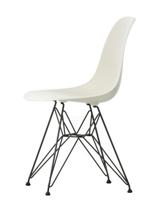 Vitra - Eames DSR -tuoli - 30 COAT.BL/PEBBLE 11 | Stockmann - photo 2