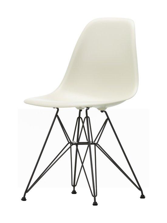 Vitra - Eames DSR -tuoli - 30 COAT.BL/PEBBLE 11 | Stockmann - photo 3