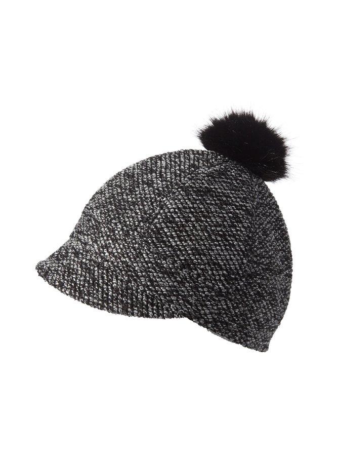 Stella PC -hattu