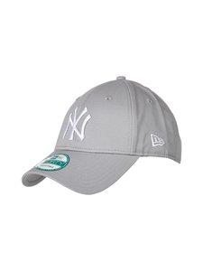 New Era - 9Forty New York Yankees -lippalakki - HARMAA   Stockmann