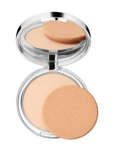 Clinique - Stay-Matte Sheer Pressed Powder -kivipuuteri - null | Stockmann