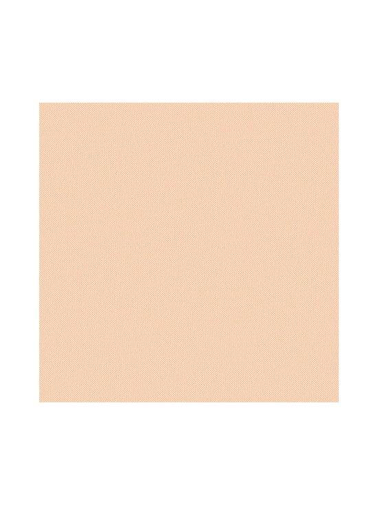 Clinique - Stay-Matte Sheer Pressed Powder -kivipuuteri - 01 STAY BUFF | Stockmann - photo 2