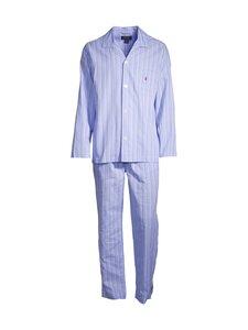 Polo Ralph Lauren - Pyjamasetti - 010 MULTI | Stockmann