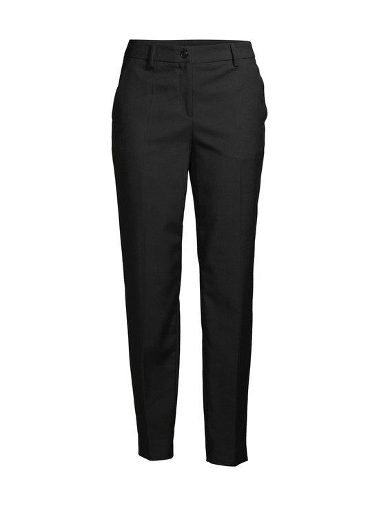 Boutique Moschino - Housut - 555 BLACK | Stockmann - photo 1