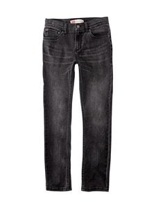 Levi's Kids - 512 Slim Taper -farkut - K8C ROUTE 66 | Stockmann