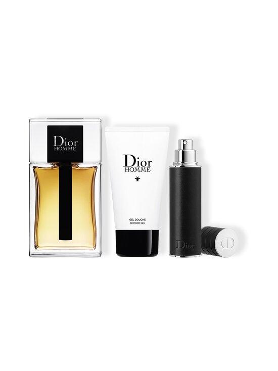 DIOR - XMAS New Dior Homme EdT Jewel Box -tuoksupakkaus - NOCOL | Stockmann - photo 2
