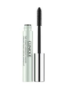 Clinique - High Impact Waterproof Mascara -ripsiväri | Stockmann