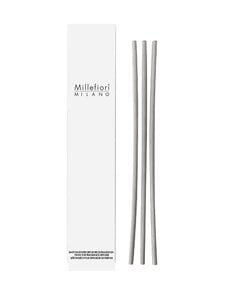 Millefiori - Tuoksutikut - GREY | Stockmann