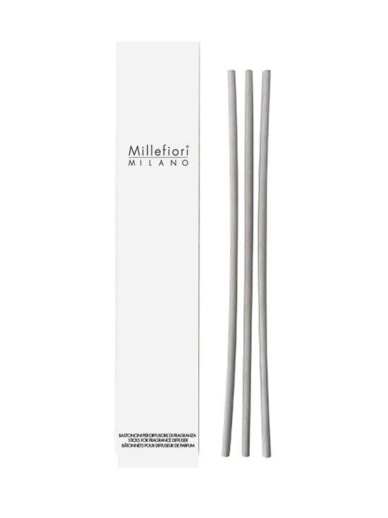 Millefiori - Tuoksutikut - GREY | Stockmann - photo 1