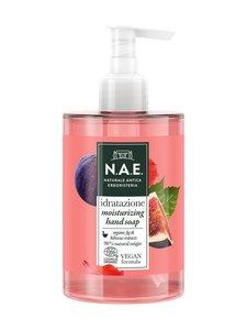 Naturale Antica Erboristeria - Idratazione Hand Soap -nestesaippua 300 ml - null | Stockmann