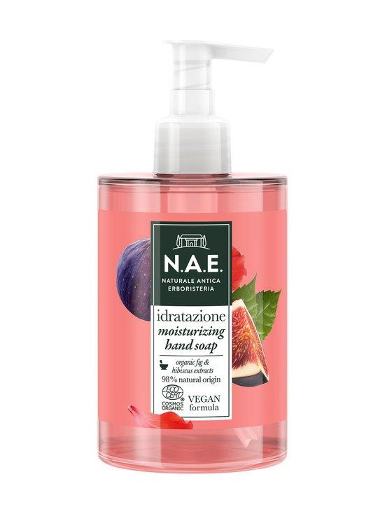 Naturale Antica Erboristeria - Idratazione Hand Soap -nestesaippua 300 ml - NOCOL   Stockmann - photo 1