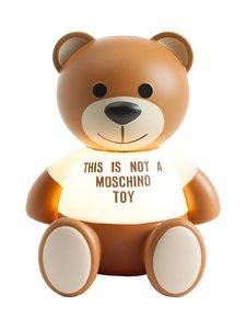 Kartell - Toy-pöytävalaisin - MULTICOLOR | Stockmann