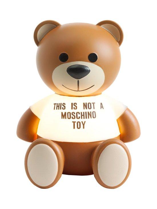 Kartell - Toy-pöytävalaisin - MULTICOLOR | Stockmann - photo 1