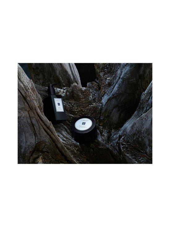 Jo Malone London - Myrrh & Tonka Shower Oil -suihkuöljy 250 ml - NOCOL | Stockmann - photo 3