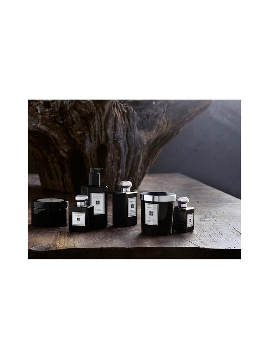Jo Malone London - Myrrh & Tonka Shower Oil -suihkuöljy 250 ml - NOCOL | Stockmann - photo 4