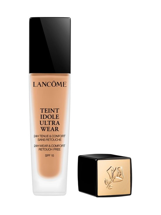 Lancôme - Teint Idole Ultra Wear -meikkivoide 30 ml - 08 CARAMEL | Stockmann - photo 1