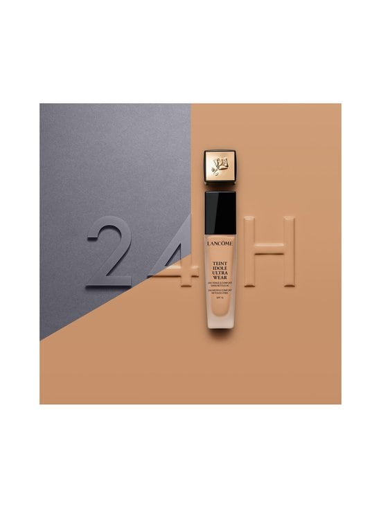 Lancôme - Teint Idole Ultra Wear -meikkivoide 30 ml - 08 CARAMEL | Stockmann - photo 5