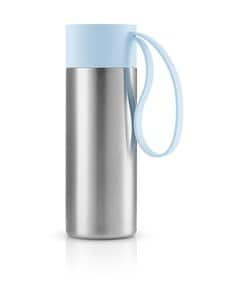 Eva Solo - To Go -termosmuki 0,35 l - SOFT BLUE | Stockmann