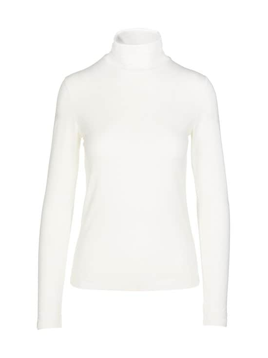 GANT - Poolopaita - 115 OFFWHITE | Stockmann - photo 1