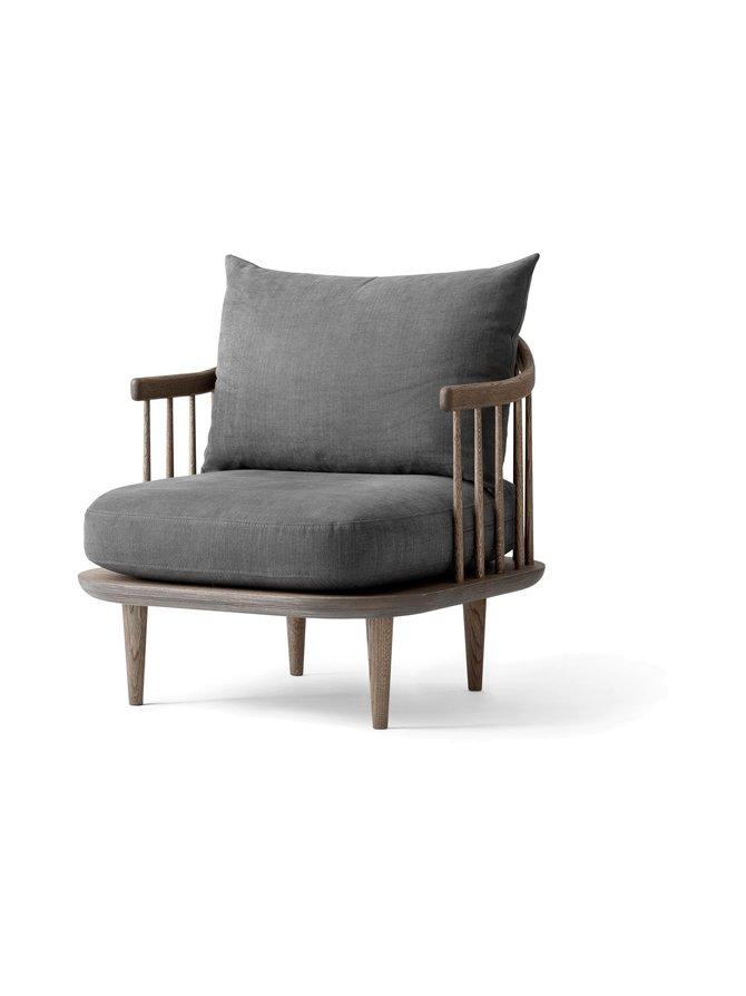 Fly Chair SC10 -tuoli