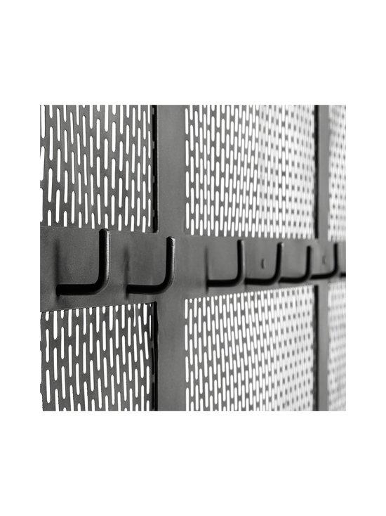Muubs - Partition-tilanjakaja 102 x 186 x 40 cm - BLACK   Stockmann - photo 5