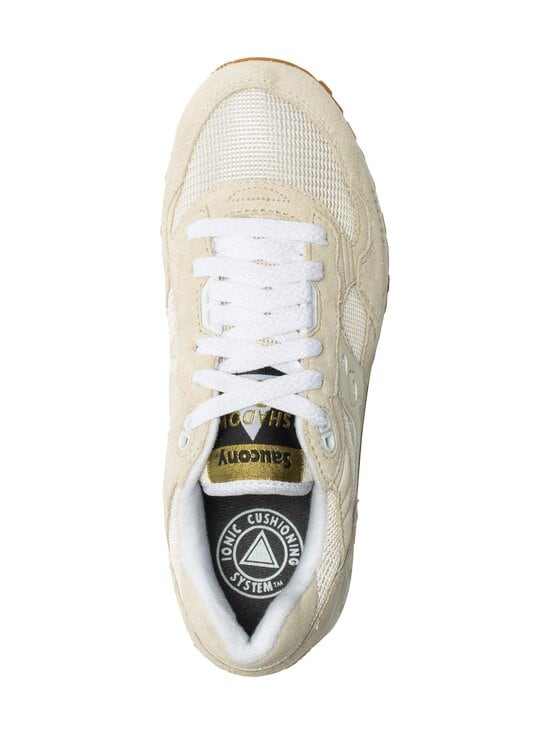 Saucony - Shadow 5000 Vintage -sneakerit - TAN/WHITE   Stockmann - photo 2