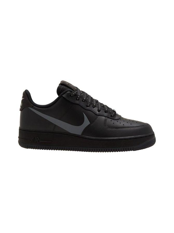 Air Force 1 '07 LV8 -sneakerit