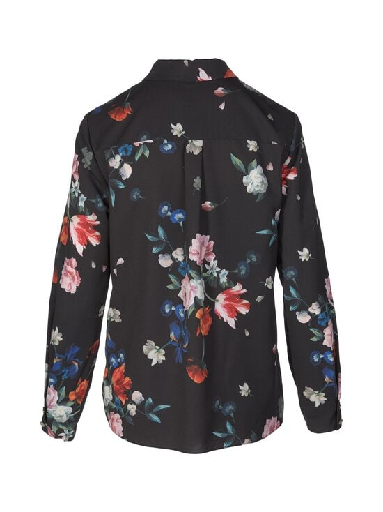 Ted Baker London - Ebonny-pusero - 00 BLACK | Stockmann - photo 2