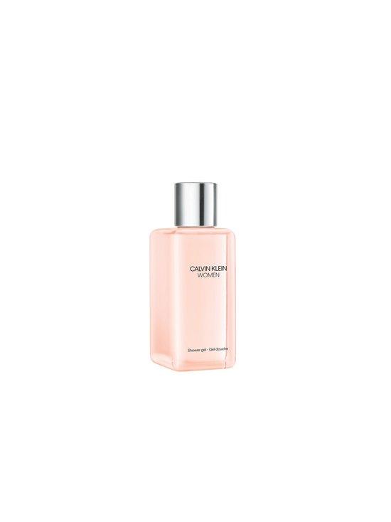 Calvin Klein Cosmetics - cK Women -suihkugeeli 200 ml - NOCOL | Stockmann - photo 1