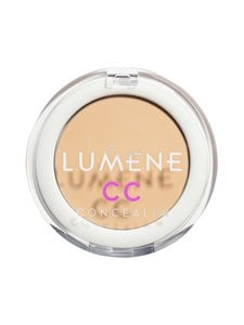 Lumene - CC Color Correcting Concealer -peitevoide | Stockmann