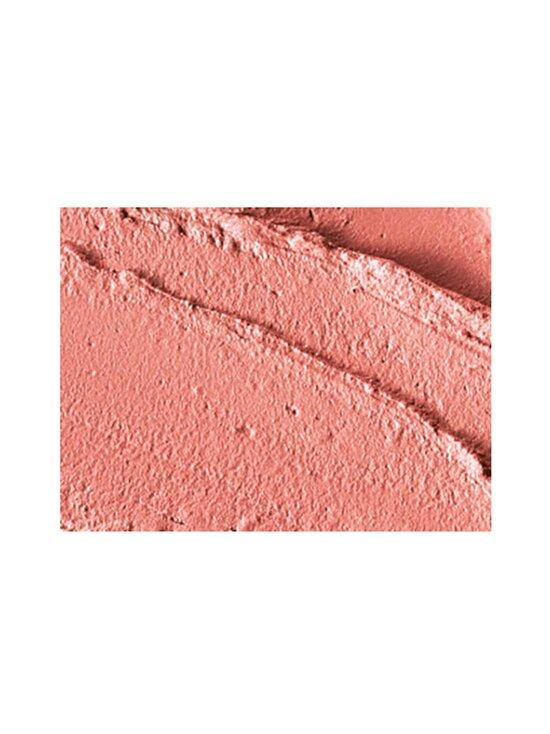 MAC - Retro Matte Liquid Lipcolour Metallics -huulilakka - SOFTLY ROCKIN | Stockmann - photo 2