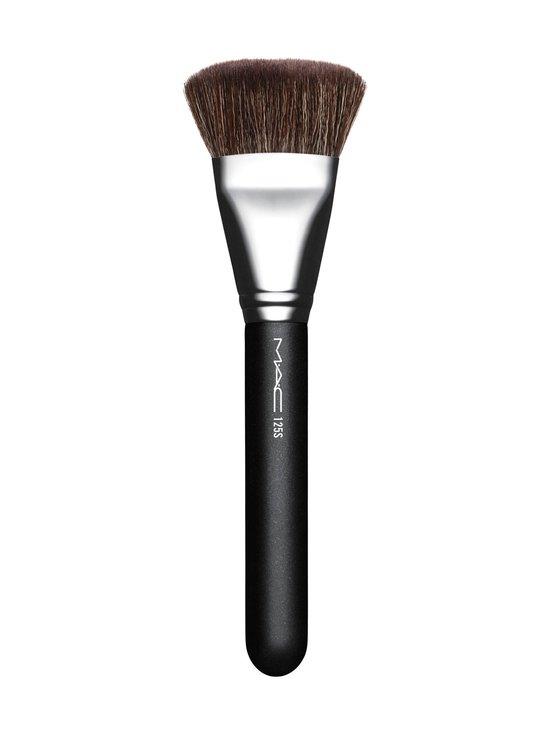 MAC - 125 Split Fibre Dense Face Brush -sivellin - null | Stockmann - photo 1