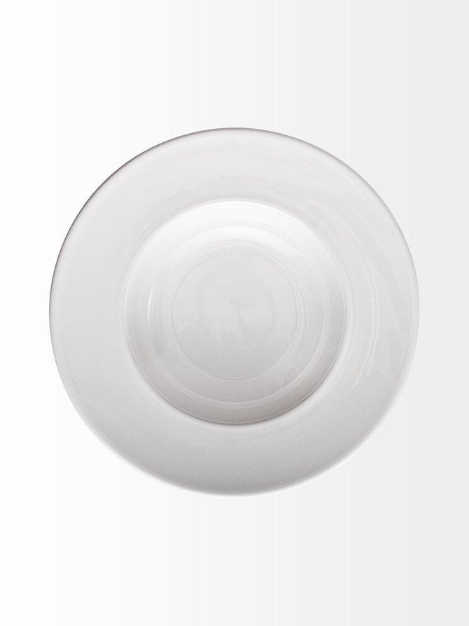 Keittolautanen 24 cm