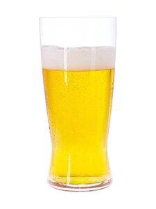 Spiegelau - Beer Classic Lager -olutlasi 0,5 l, 4 kpl | Stockmann
