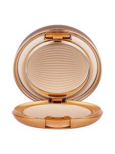 Sensai - Silky Bronze Sun Protective Compact -aurinkosuojameikkipuuteri - null | Stockmann