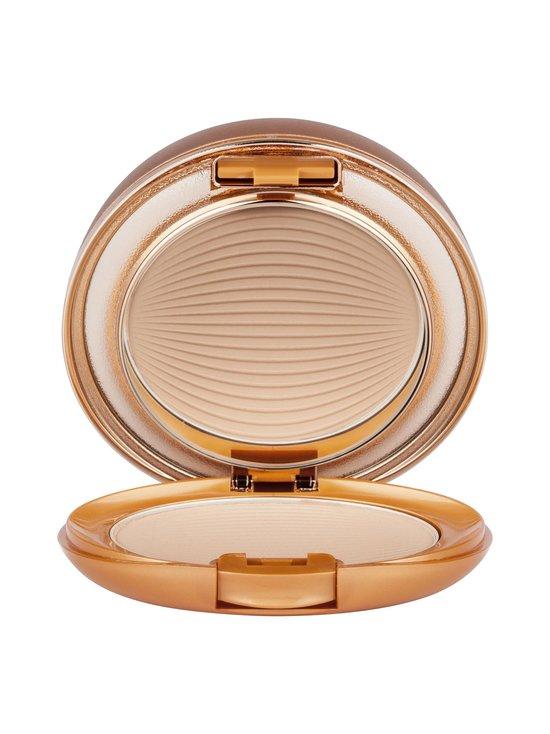 Sensai - Silky Bronze Sun Protective Compact -aurinkosuojameikkipuuteri - SC01 | Stockmann - photo 1