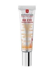 Erborian - BB Eye Touche Parfaite 3-in-1 -silmänympärysvoide 15 ml | Stockmann