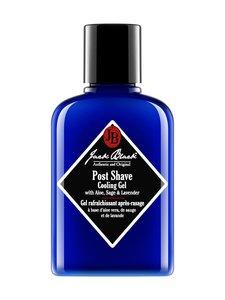 Jack Black - Post Shave -viilentävä partageeli 97 ml | Stockmann