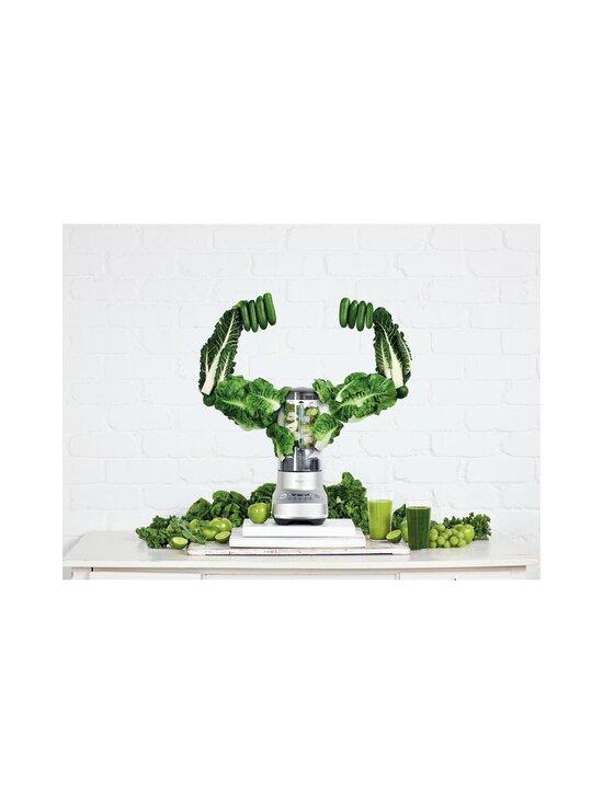 Sage - Fresh And Furious® -tehosekoitin - SILVER   Stockmann - photo 2