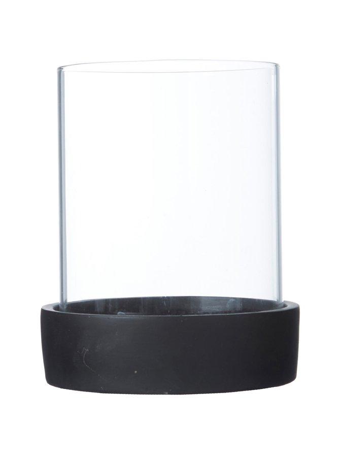Kynttilälyhty 13,5 x 20 cm